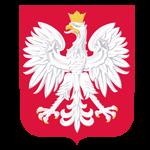 Komornik Siemianowice Śląskie – Komornik w Siemianowicach Śląskich – Katarzyna Korzekwa-Jamroż